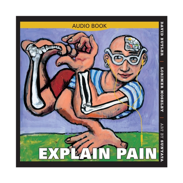 9311-explain-pain-audio-book