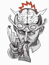 ilustraciones-sunyata-explain-pain